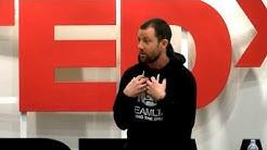 How to create a high performance culture   Andrew Sillitoe   TEDxRoyalTunbridgeWells
