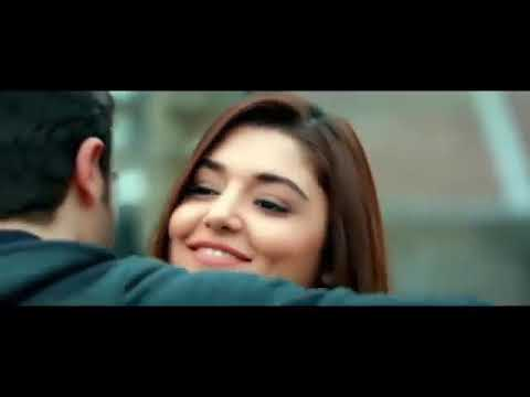 Tere Jaisa Yaar Kahan Female Version Hayat ❤ Murat Songs Tube