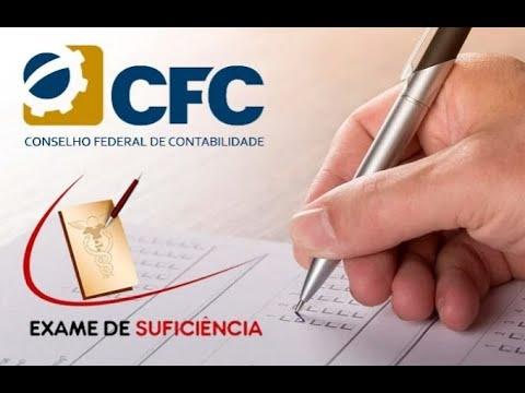 Curso preparatorio para presentarse ás probas do certifcado an lingua galega Celga 3 18 01 2013 from YouTube · Duration:  2 minutes 9 seconds