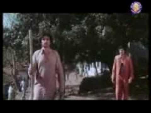 Teri Choti Si Ek Bhool Ne - Full song Shiksha