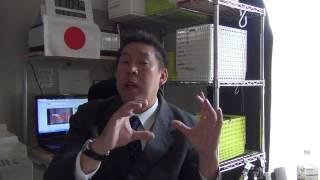 NHKは放送法 64条第2項違反をしています