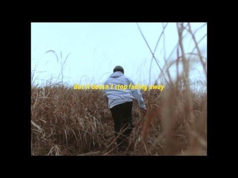 Bearwear - e.g. [Official Music Video]のサムネイル画像