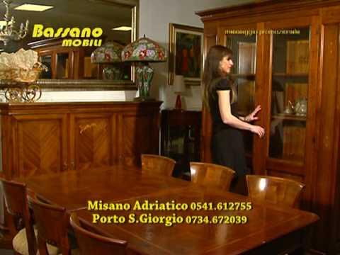 Forno Da Cucina Ad Incasso ~ Idee Creative su Design Per La Casa e ...