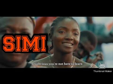 Download M-O-K-A-L-I-K  BY SIMI TRAILER