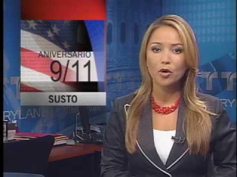 Andrea's Demo 2009
