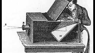 7 Penemuan yang Pertama Di Dunia