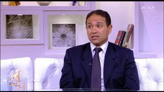 الحكيم في بيتك | د. محمد قطب : الضوضاء عامل سلبي مؤثر علي السمع