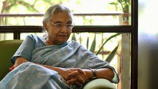 Delhi's longest-serving CM Sheila Dikshit passes away, tributes pour in