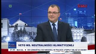 Polski punkt widzenia 24.06.2019
