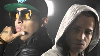Dimelo Baby - Arcangel ft Ñengo Flow (Original) (Video Music) REGGAETON 2014