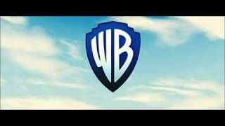 Warner Bros. Pictures 2020 New Unofficial Logo