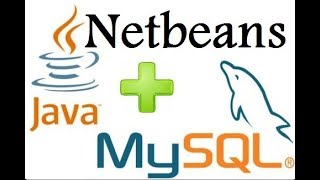Login form in Netbeans and MySQL as Database
