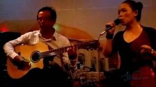 Bài Ca Dành Cho Những Xác Người ( Trịnh Công Sơn) - Ánh Nguyệt (Khánh Ly phố núi)