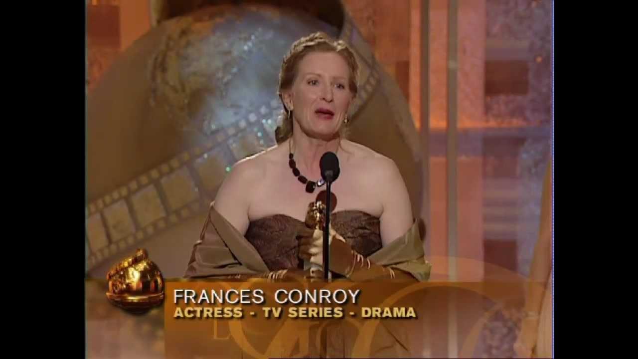 tv series actress nude