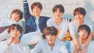 💜💜💜💜HAPPY 8th years with BTS🥺🥺💜💜💜