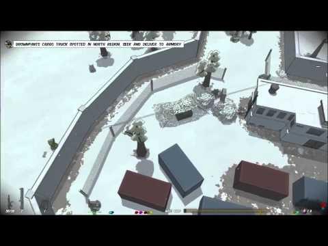 [RWR] How to destroy the radar like a true badass