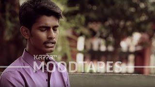 Devanganangal Kayyozhinja Tharakam - Visakh Prabhakaran - Moodtapes - Kappa TV