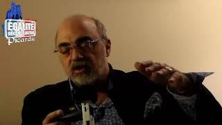 Pierre Jovanovic  - Hitler ou la vengeance de la planche à billets