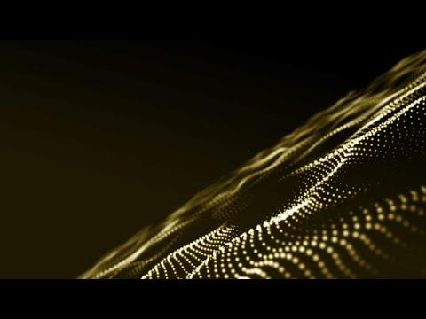Simon Bichbihler - A.I. (League of Editing Mix, No Copyright) [Project YME Album Release]