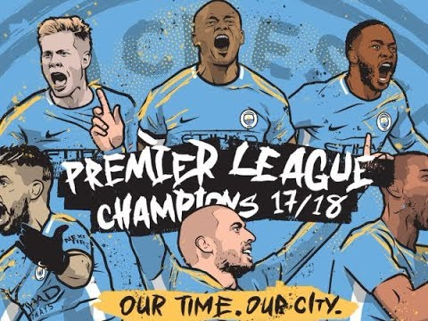 OTB NEWSROUND   LIVE   City coronation, Mou misery, Russell's Tiger Roll