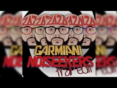Garmiani - Zaza (Noiseekers Trap Edit) (Out NOW!)