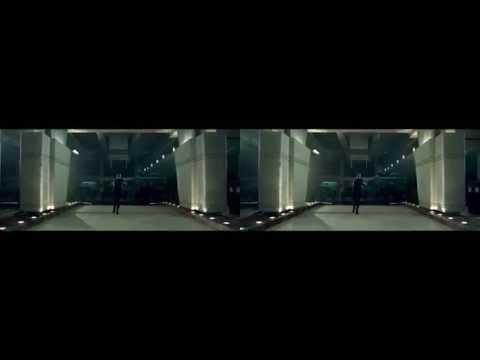 Главная - VR Фильмы