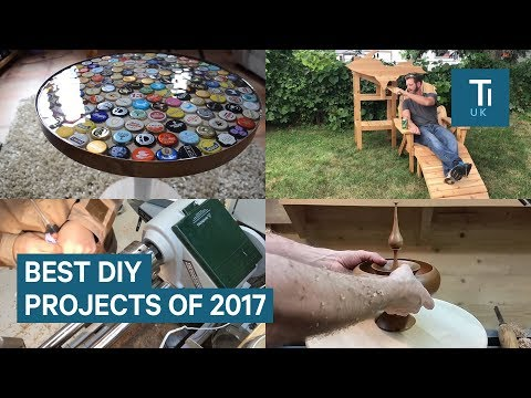 best-diy-projects-we-found-in-2017