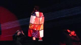 Video 170121 Bigbang The Concert 0.TO.10 Final in HK - Doom Dada (T.O.P) download MP3, 3GP, MP4, WEBM, AVI, FLV Maret 2018