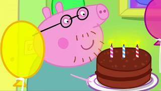 Peppa Pig Español Capitulos Completos #74 Videos De Peppa Pig En Español Capitulos Nuevos
