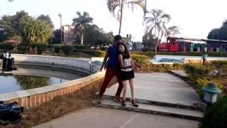 New Nagpuri Hot Video 2017 Ranchi Jharkhand