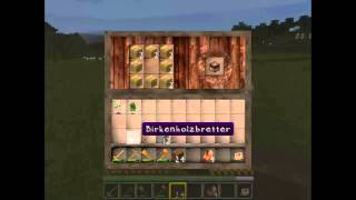 lets play minecraft folge 1