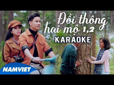 Đồi Thông Hai Một 1, 2-SC Minh Nguyễn ft Thuý Mươi