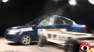 Chery Elara краш-тест(Характеристики авто - http://asiaclub.com.ua/auto/Chery/Elara Все о китайских авто - http://asiaclub.com.ua/ Запчасти на китайские автом..., 2012-06-20T09:13:05.000Z)