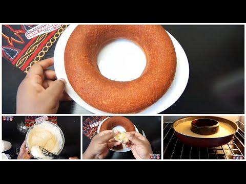 la-meilleure-recette-de-gâteau:-simple-et-rapide