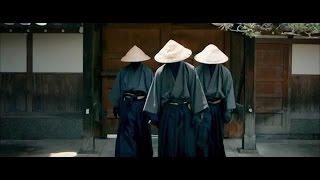 Quick Crew gây xôn xao châu Á với điệu nhảy nón lá - KIMONO
