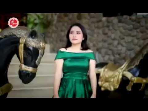 Sentosa Trio - Sirang Petaho