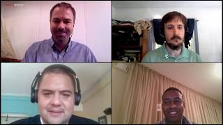Cardano Development Update and AMA: Shelley Testnet Special