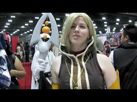 cosplay in america anime expo 2010 youtube