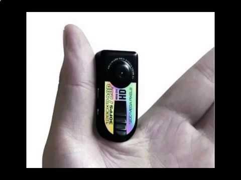 Новикам NOVIcam, PV-Link - камеры видеонаблюдения