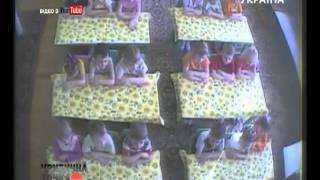 «КТ» Критическое видео: Няни-монстры(Думаете, что няня вашего ребенка - вторая Мэри Поппинс? А вы знаете, что происходит с чадами, пока вас нет..., 2013-02-12T15:32:35.000Z)