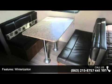 Exceptional 2016 Coleman CTS17FQ   Camping World Of Winter Garden   . Amazing Design