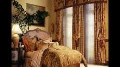 Fountain Hills Drapery & Curtains   Blinds Shades Shutters in Fountain Hills, AZ