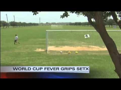 6/23/2014 World Cup fever grips SETX