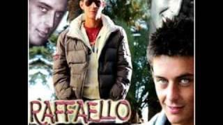 Raffaello - Se ancora non ti va (CD Qualcosa da dirvi)