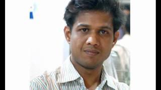 Download Hindi Video Songs - Ami chini go chini tomare ogo bideshini Kishore Kumar.avi