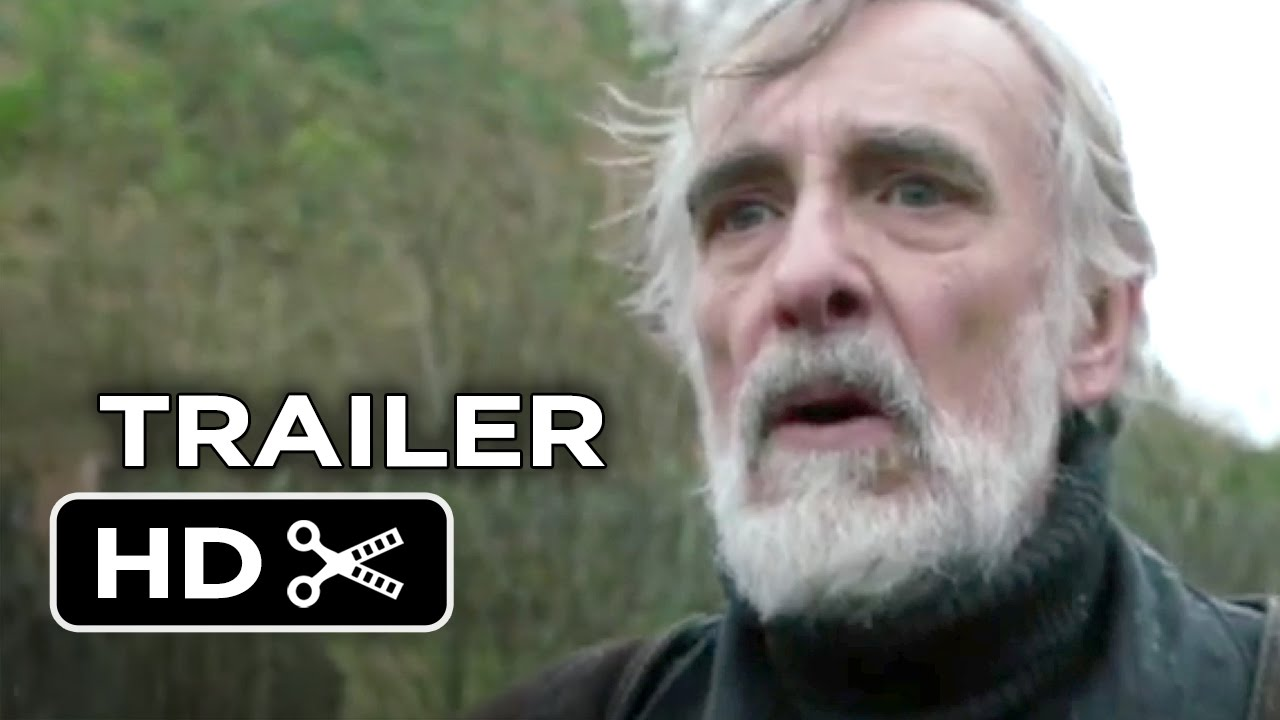 Download Tangerines Official US Release Trailer 1 (2015) - Oscar-Nominated Estonian War Drama HD