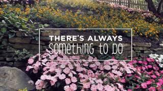 Unwind at Busch Gardens Williamsburg & Water Country USA