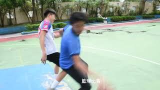 Publication Date: 2019-09-14 | Video Title: 德信中學學生會二號候選內閣COHESION-宣傳片 TSSS