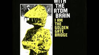 Creature with the Atom Brain - Crawl Like a Dog
