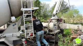 Производство и доставка бетона СПб(, 2013-05-26T12:18:11.000Z)